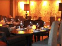 header-restaurant-02