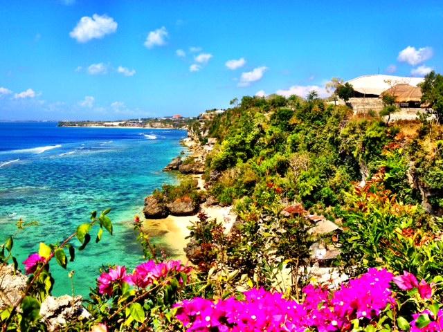 Bali Adventures!