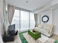 PremiumJacuzzi-Lounge_2556-773×516