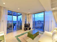 PremiumJacuzzi-Lounge_3242-1161×774